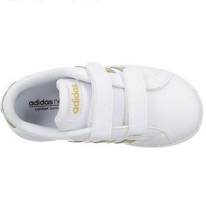 best service 5c13b dbedf adidas Shoes - Kids adidas baseline CMF Inf shoes
